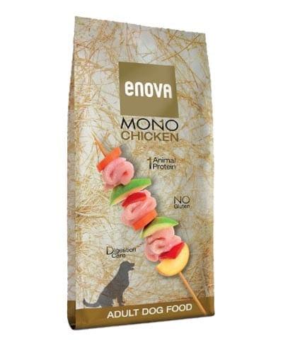 Enova - Mono Chicken