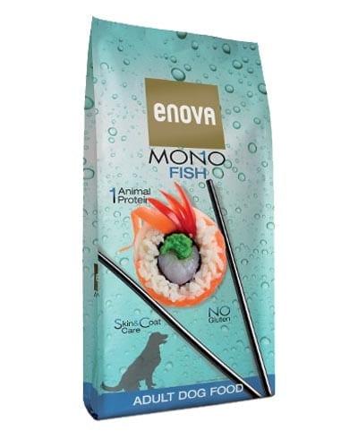 Enova - Mono Fish