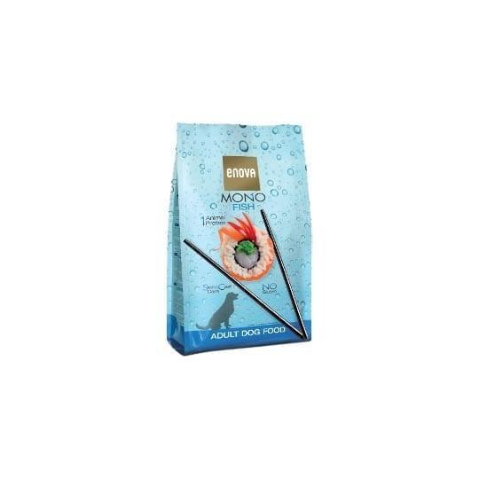 Enova - Mono Fish - 2kg
