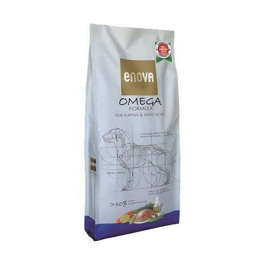Enova - Omega Formula - 12kg