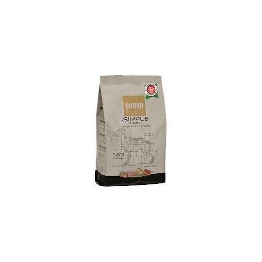 Enova - Simple Formula - 2kg